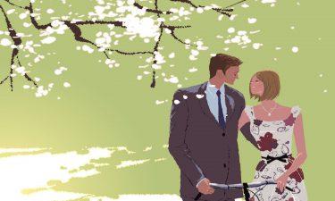 Cómo serán las relaciones sentimentales en Marzo