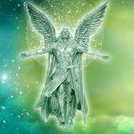 Tarotista ANGEL