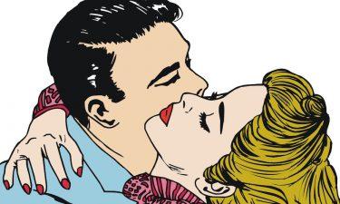 Cómo seducir y conquistar a Tauro