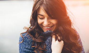 ¿Qué 5 signos parecen extrovertidos, pero no lo son?