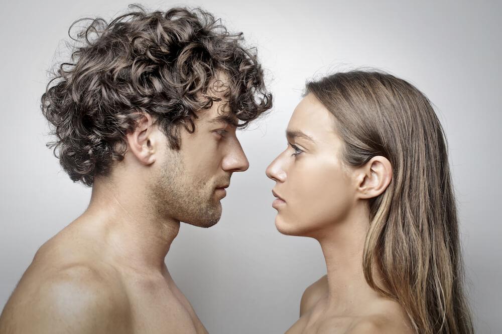 horóscopo de las relaciones