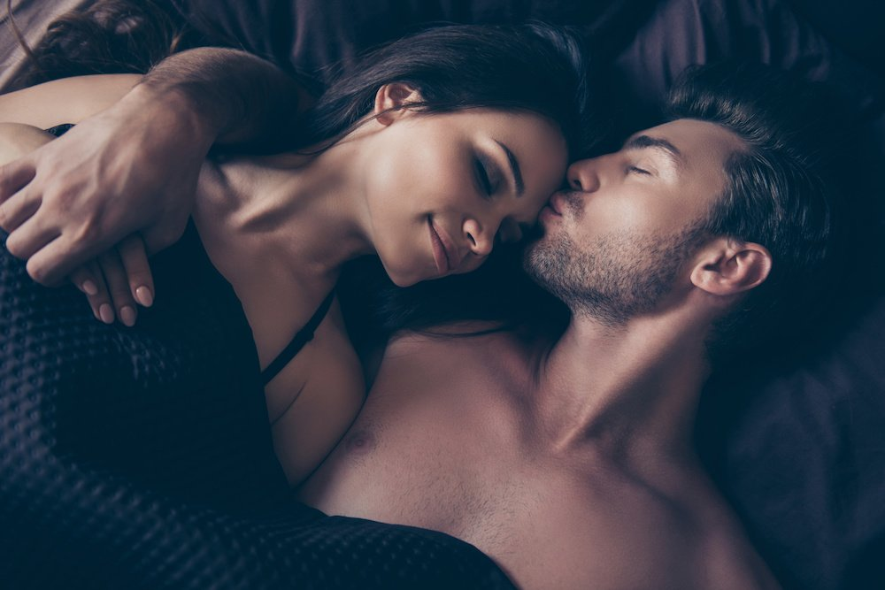 predicciones de san valentín parejas
