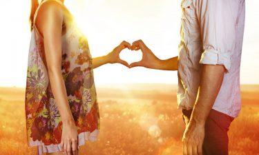Horóscopo Amor: Del 25 al 31 de Marzo