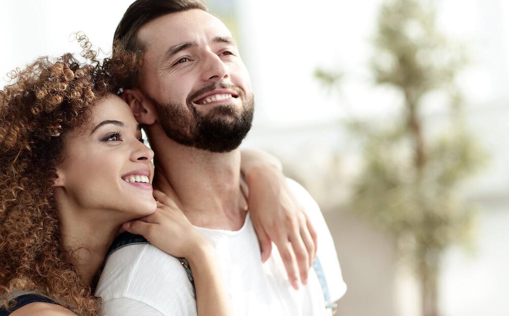 horóscopo amor relaciones en Mayo
