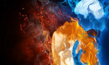 ¿Cómo mantener viva la llama del deseo según tu signo?