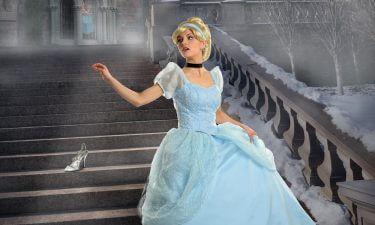 ¿Cuál es la princesa Disney que mejor representa a tu signo?