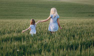 Predicciones Especial Día de la Madre