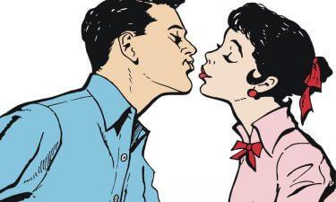 Cómo seducir y conquistar a Cáncer