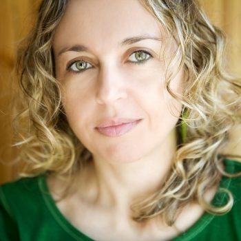 Tarotista Alicia Galván FLOR