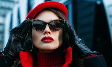 ¿Eres alguien seguro o maquillas tu inseguridad según tu signo?