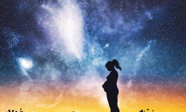¿Cómo viene al mundo cada signo del Zodíaco?