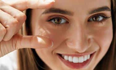 ¿Qué tipo de miradas caracterizan más a tu signo?