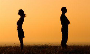 ¿Hasta qué punto es tolerante cada signo en una relación?