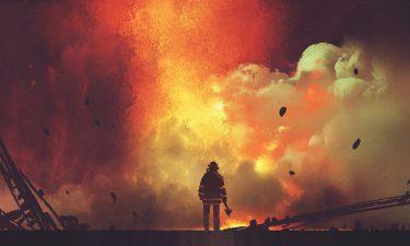 ¿Qué salvaría de un incendio cada signo del Zodíaco?