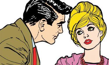 ¿Cómo seducir y conquistar a Libra?