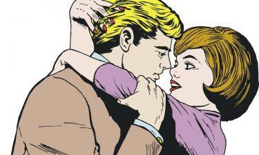 Cómo seducir y conquistar a Sagitario