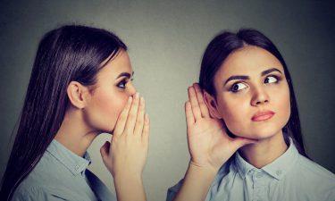 ¿Le hace caso tu signo a su voz interior?