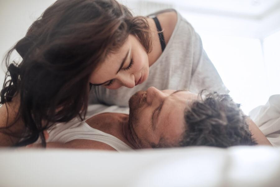 horóscopo del amor parejas