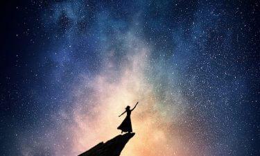 El talento oculto de cada signo del Zodíaco