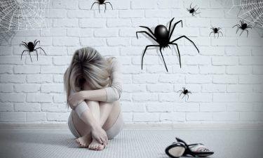 ¿Cuál es la fobia que padecería tu signo?