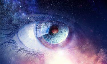 Cuál es la visión del futuro que proyecta cada signo