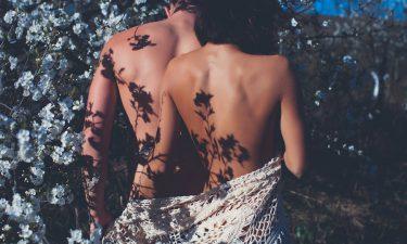 Los signos que están destinados a estar juntos