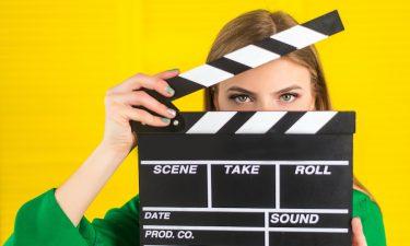 Si tu signo fuese una película ¿cuál sería?