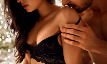 Lo que reprime a tu signo en el sexo