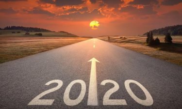 Lo que nos trae el 2020 según la Numerología