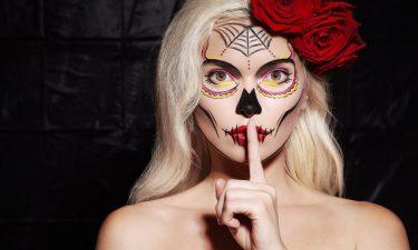 Predicciones de Halloween para cada signo
