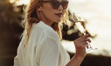 ¿Tu signo es como el vino que mejora con el paso del tiempo?