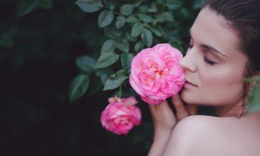 Los mejores perfumes y aromas para cada signo
