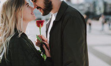 Horóscopo Amor: Del 11 al 17 de Noviembre