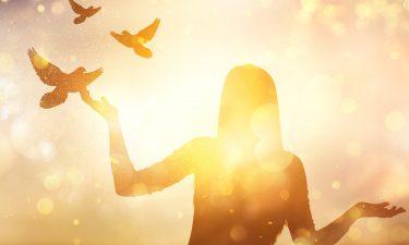 ¿Cómo encuentra la paz dentro de sí mismo cada signo?