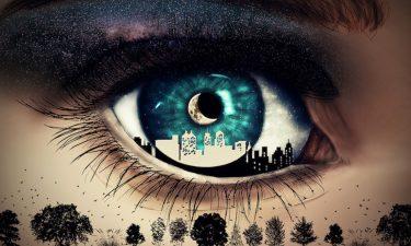 Horóscopo Lunar: Descubre cómo te sientes según el signo