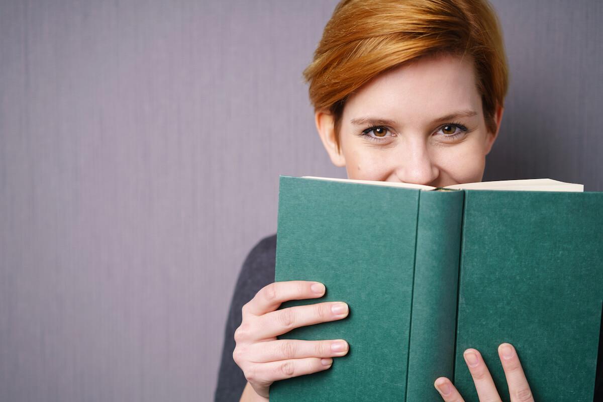 pensamiento y lectura