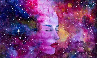 El Horóscopo de las Constelaciones