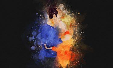 ¿Cómo abraza y da cariño tu signo del Zodíaco?