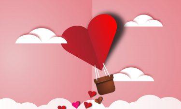 Horóscopo Amor: Del 23 al 29 de marzo