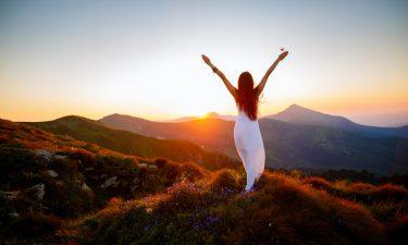 ¿Cuándo se siente libre tu signo para ser él mismo?