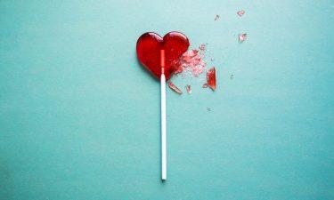 ¿Cuándo hace de tripas corazón cada signo?
